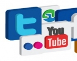 Youtube Yasağı Kaldıran Programlar Ekran Görüntüsü