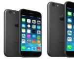 iPhone 6 tanıtımı yapıldı screenshot