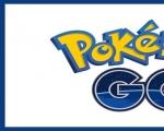 Pokemon Go Dünyayı Saran Yeni Oyun screenshot