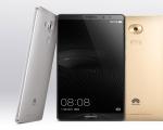 Huawei Mate 9 Nasıl Bir Telefon Ekran Görüntüsü