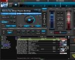 Virtual DJ Ekran Görüntüsü
