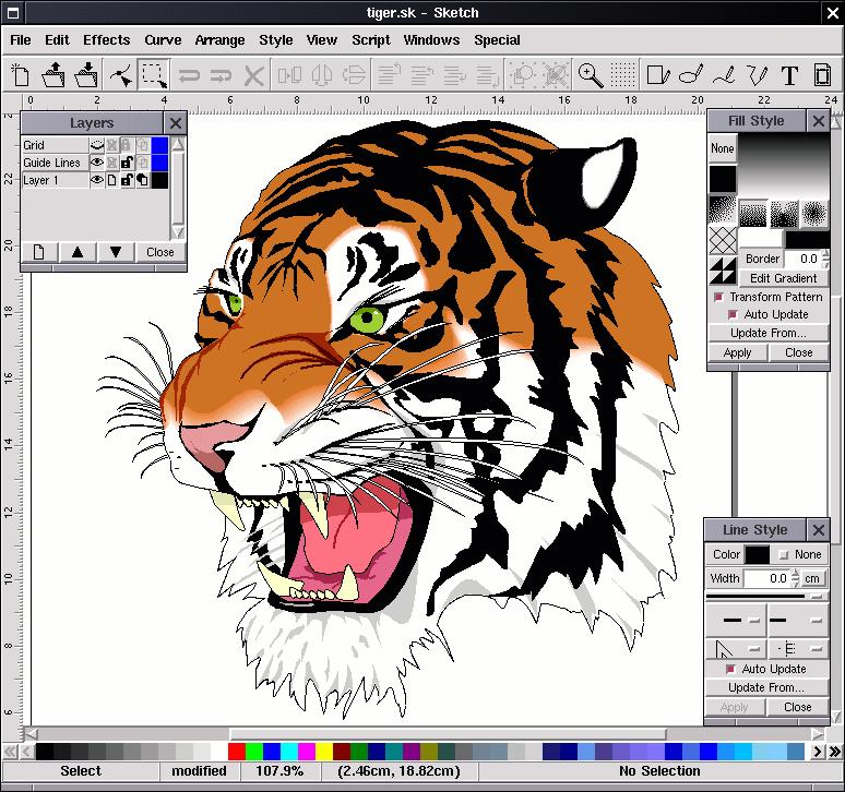 corel draw The latest tweets from corel (@corelsoftware) welcome to corel tweets about technology, graphics, digital art, photo, video and general productivity for support: @corelsupport.