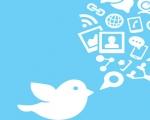 Twitter Engeli Kaldırma Programları Ekran Görüntüsü